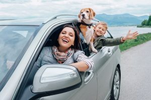 family-car-travel-with-dog